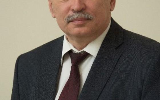 Заместитель министра угурчиева хади юсуповна