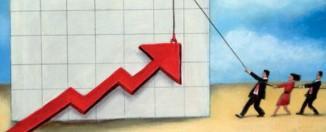 Прогнозы политолога Евгения Беляева по поводу развития экономики Башкирии в 2015 году