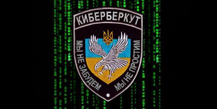 Хакеры заблокировали сайты Меркель и Бундестага