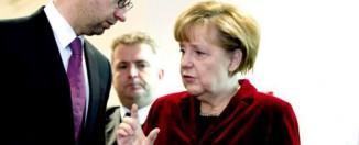 Россия запросила у Германии официальный ответ по поводу высказываний А.Яценюка на немецком канале