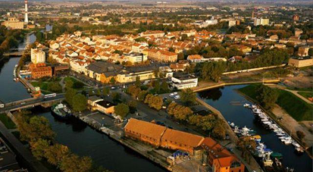 В Литве блокируют российский телеканал