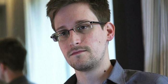 Сноуден рассказал про американские представления о России