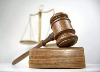 Нужен ли судьям статус неприкосновенности