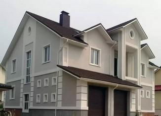 Что нужно знать об утеплении фасадов