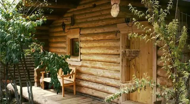 Создаем идеальную баню в собственном доме