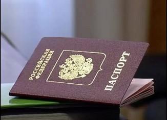Почему гражданство РФ так востребовано среди жителей СНГ