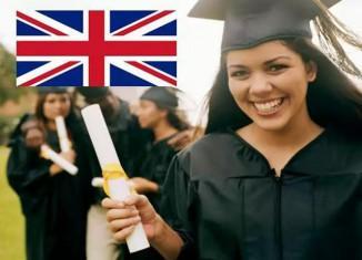 Насколько реально получить высшее образование в Европе?