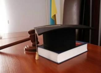 Современный судья РФ: кто он?