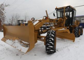 Невиданное количество осадков выпало на территории Липецкой области